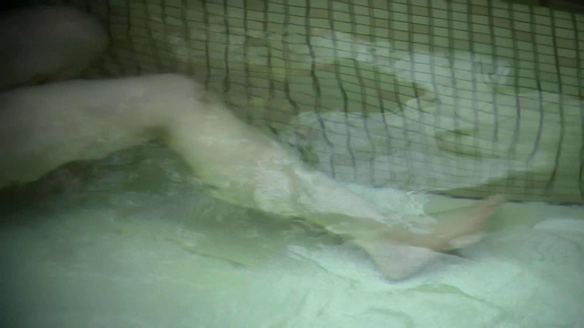 Aquaな露天風呂Vol.652 盗撮 | HなOL  105pic 31