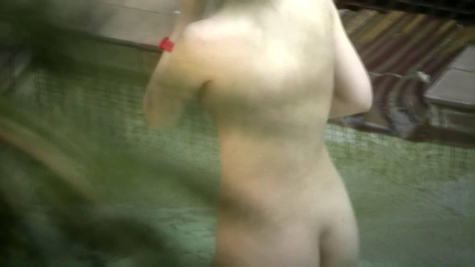 Aquaな露天風呂Vol.652 盗撮 | HなOL  105pic 64