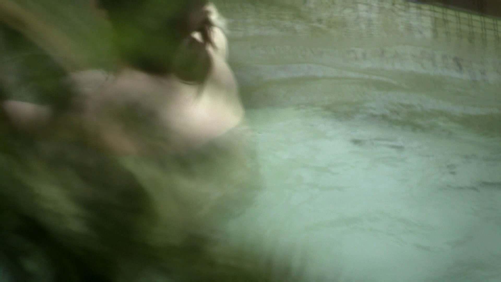 Aquaな露天風呂Vol.652 盗撮 | HなOL  105pic 66