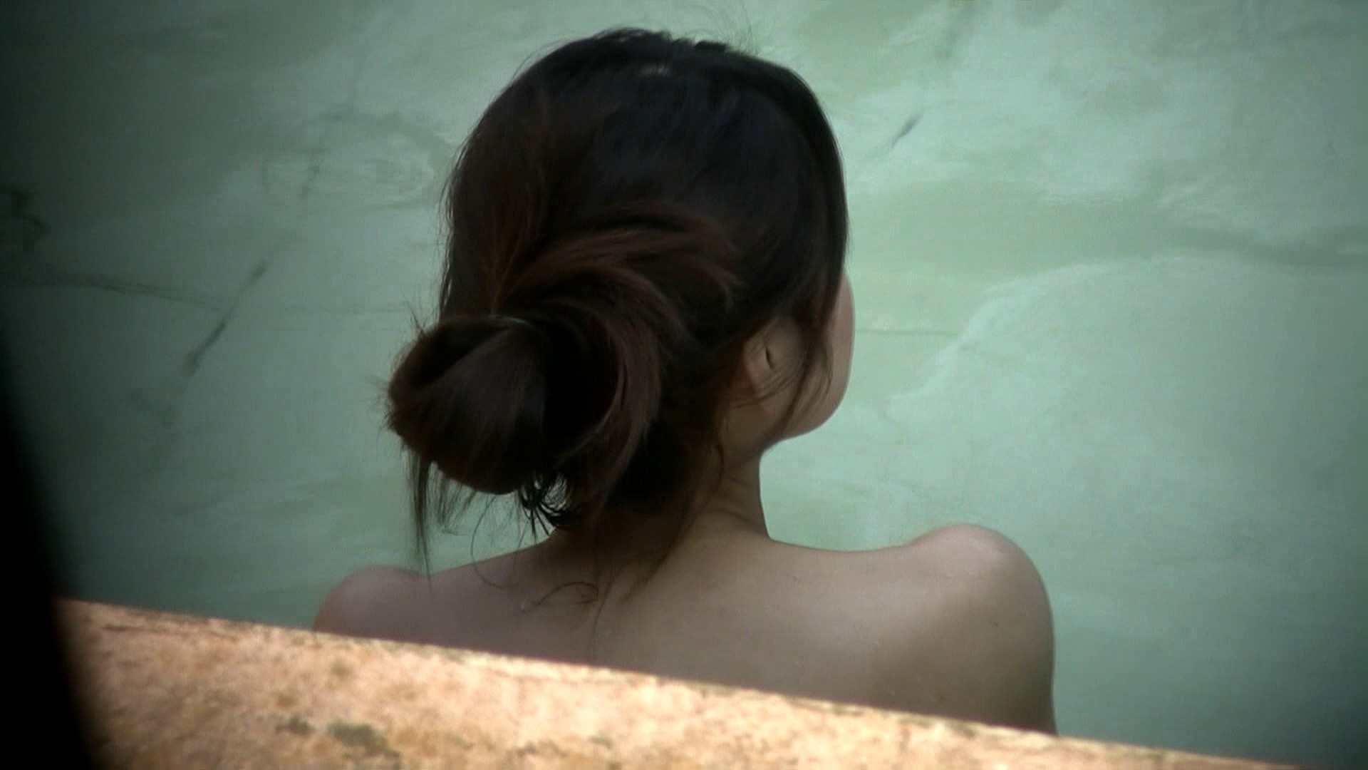 Aquaな露天風呂Vol.652 盗撮 | HなOL  105pic 98