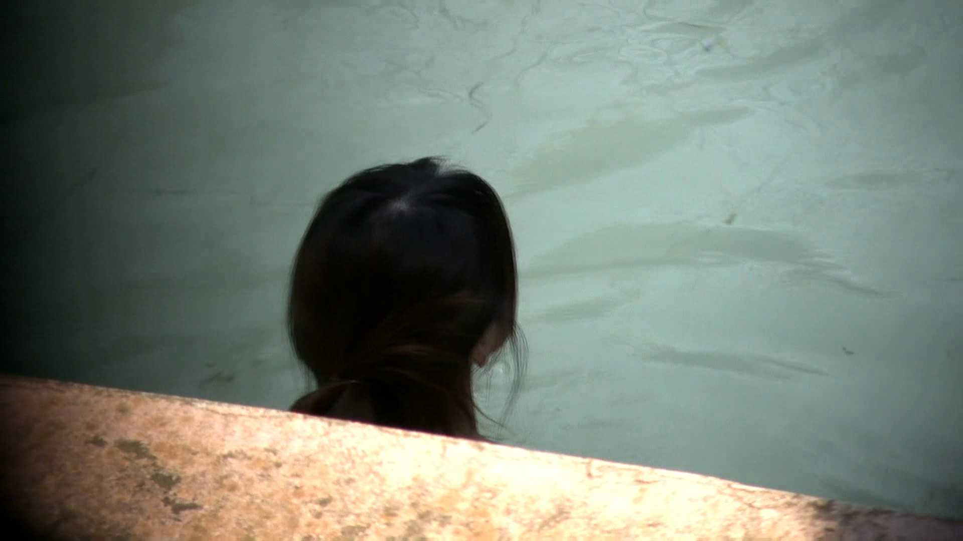 Aquaな露天風呂Vol.652 盗撮 | HなOL  105pic 104