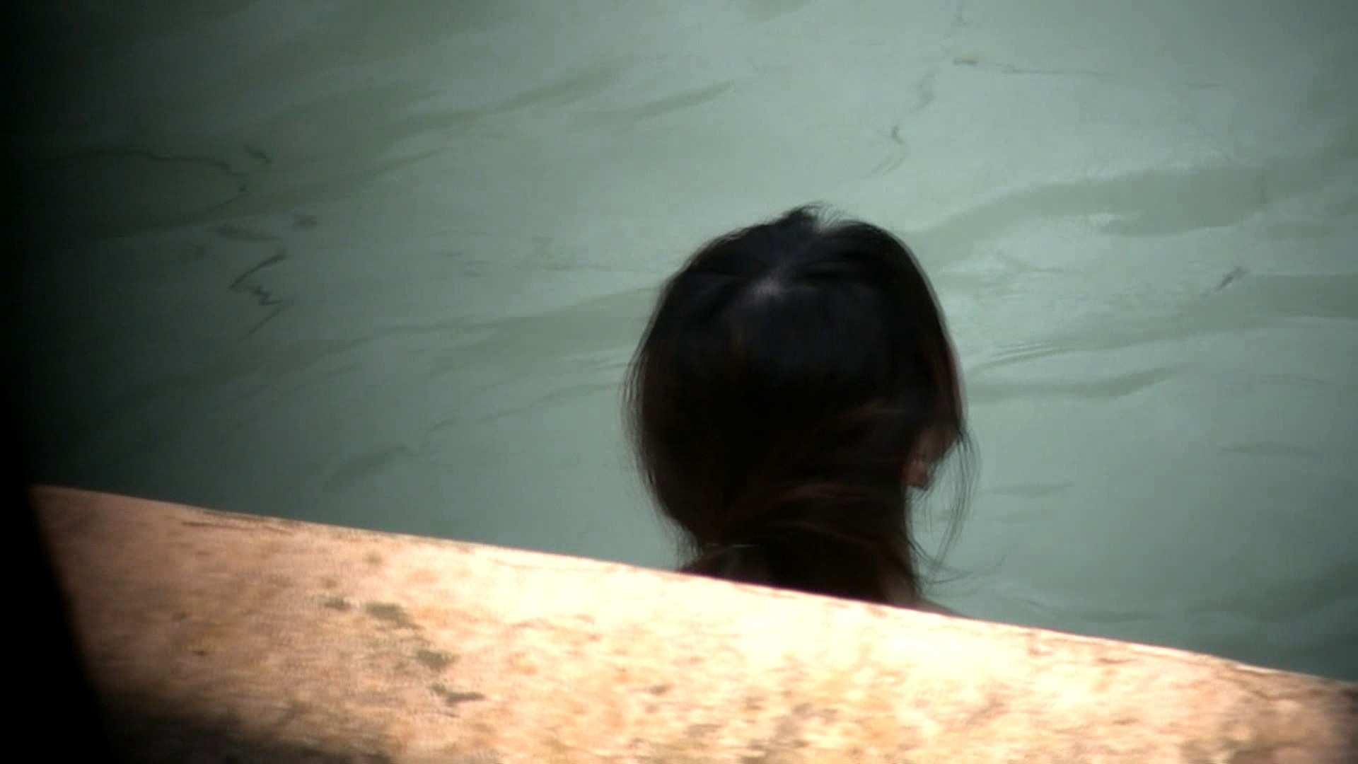 Aquaな露天風呂Vol.652 盗撮 | HなOL  105pic 105