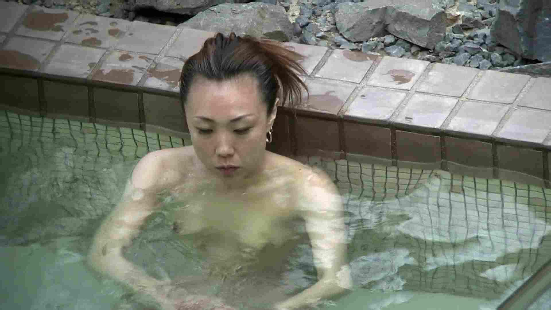 Aquaな露天風呂Vol.654 HなOL | 盗撮  60pic 12