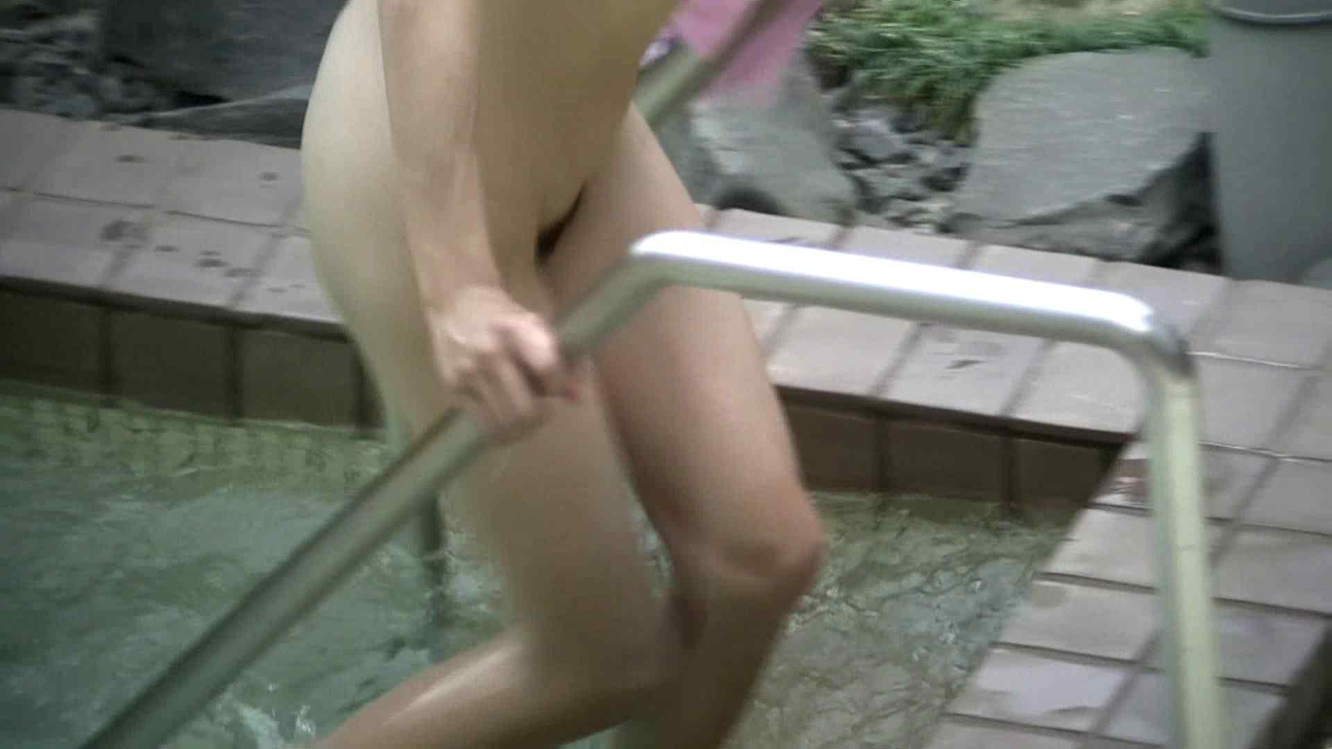 Aquaな露天風呂Vol.654 HなOL | 盗撮  60pic 13