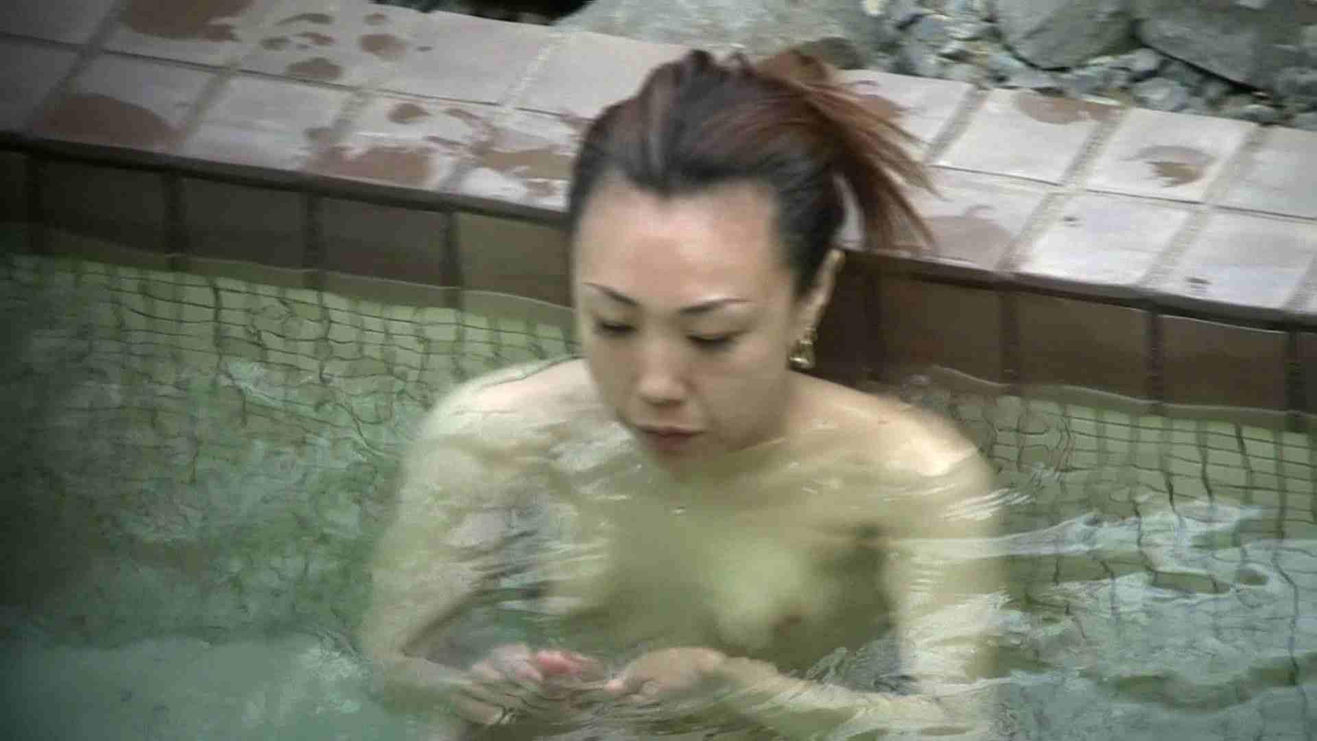 Aquaな露天風呂Vol.654 HなOL | 盗撮  60pic 28
