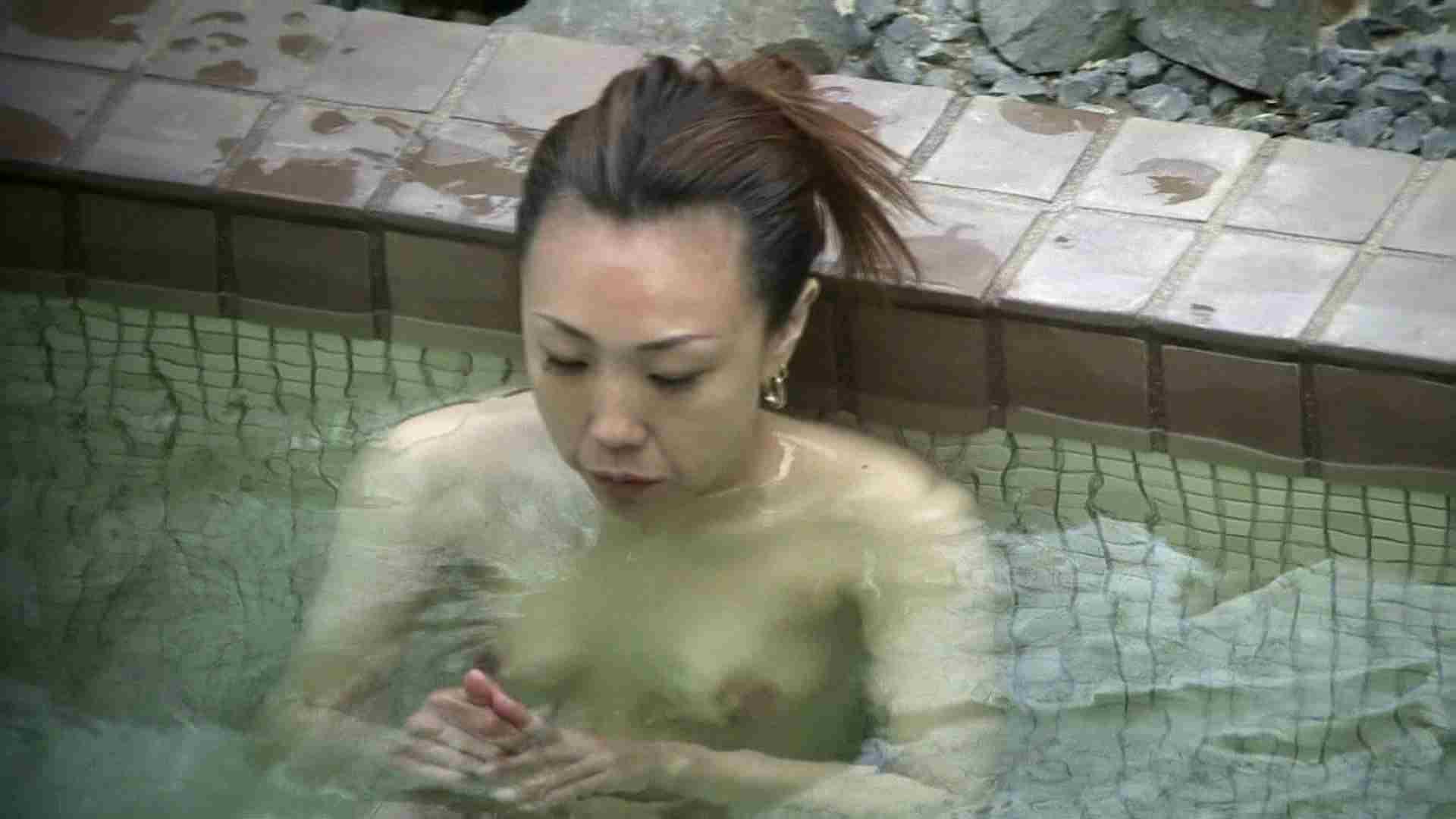 Aquaな露天風呂Vol.654 HなOL | 盗撮  60pic 29