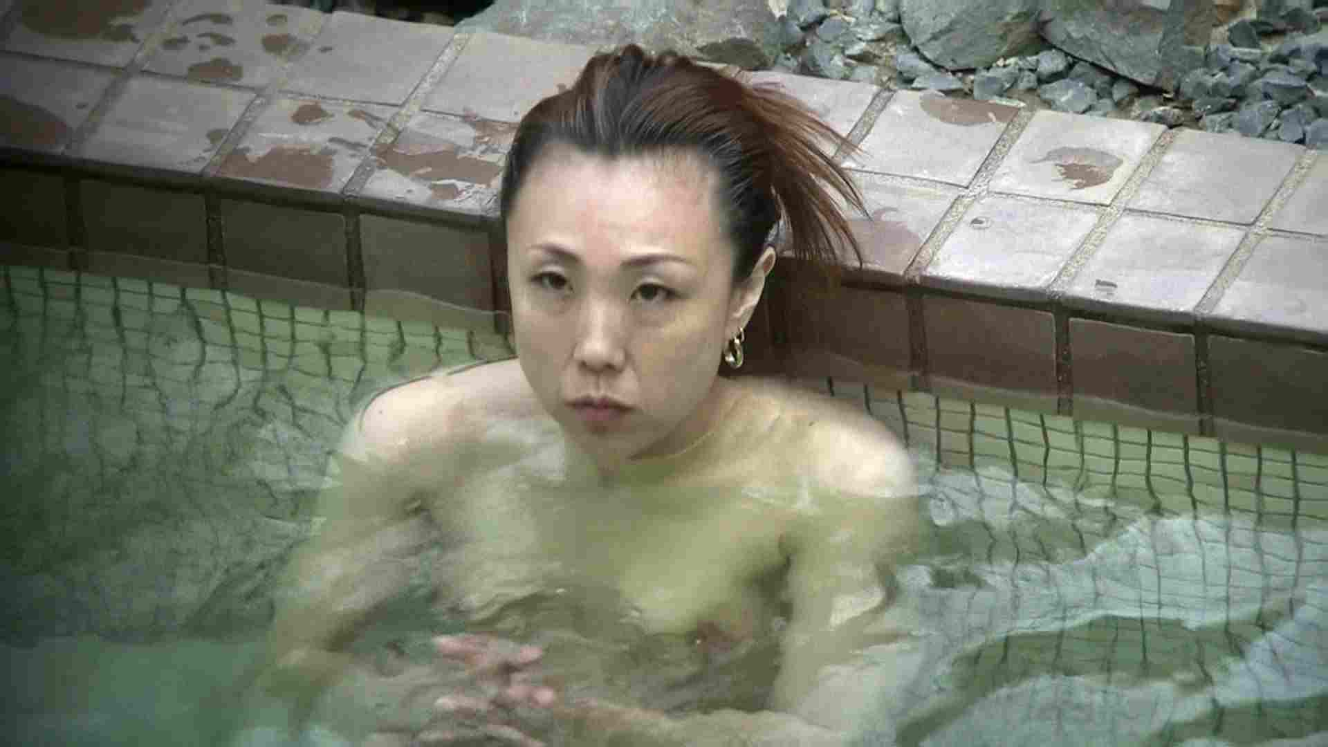 Aquaな露天風呂Vol.654 HなOL | 盗撮  60pic 30