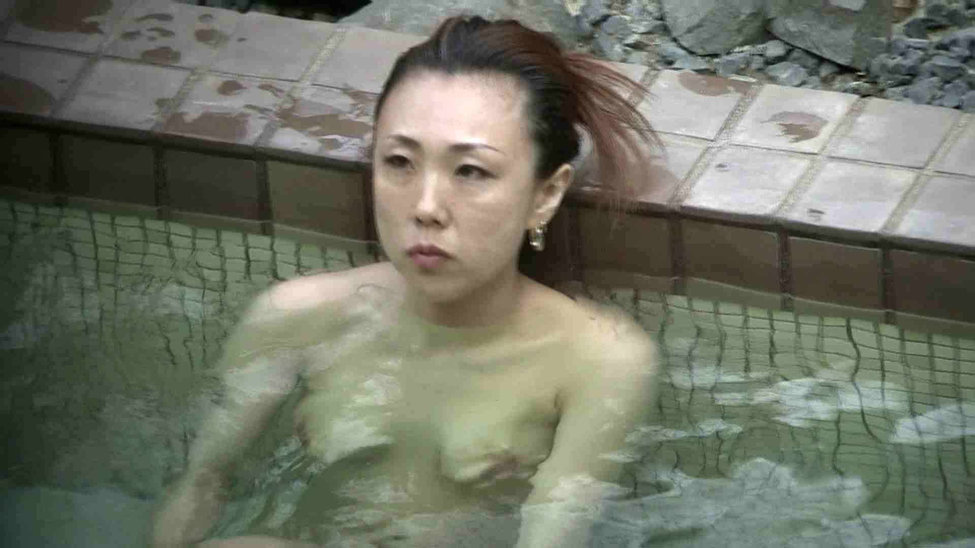 Aquaな露天風呂Vol.654 HなOL | 盗撮  60pic 32