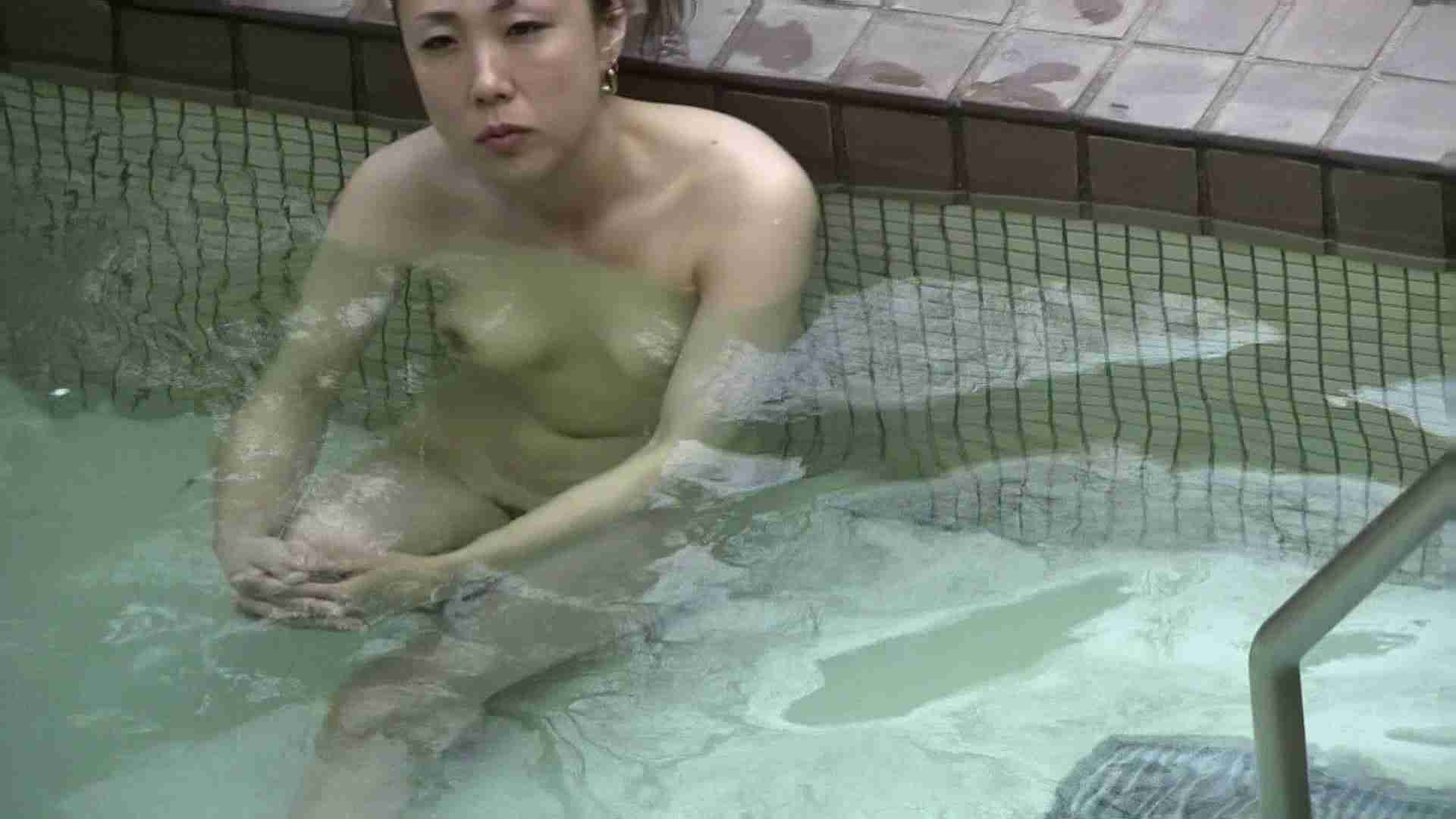 Aquaな露天風呂Vol.654 HなOL | 盗撮  60pic 52