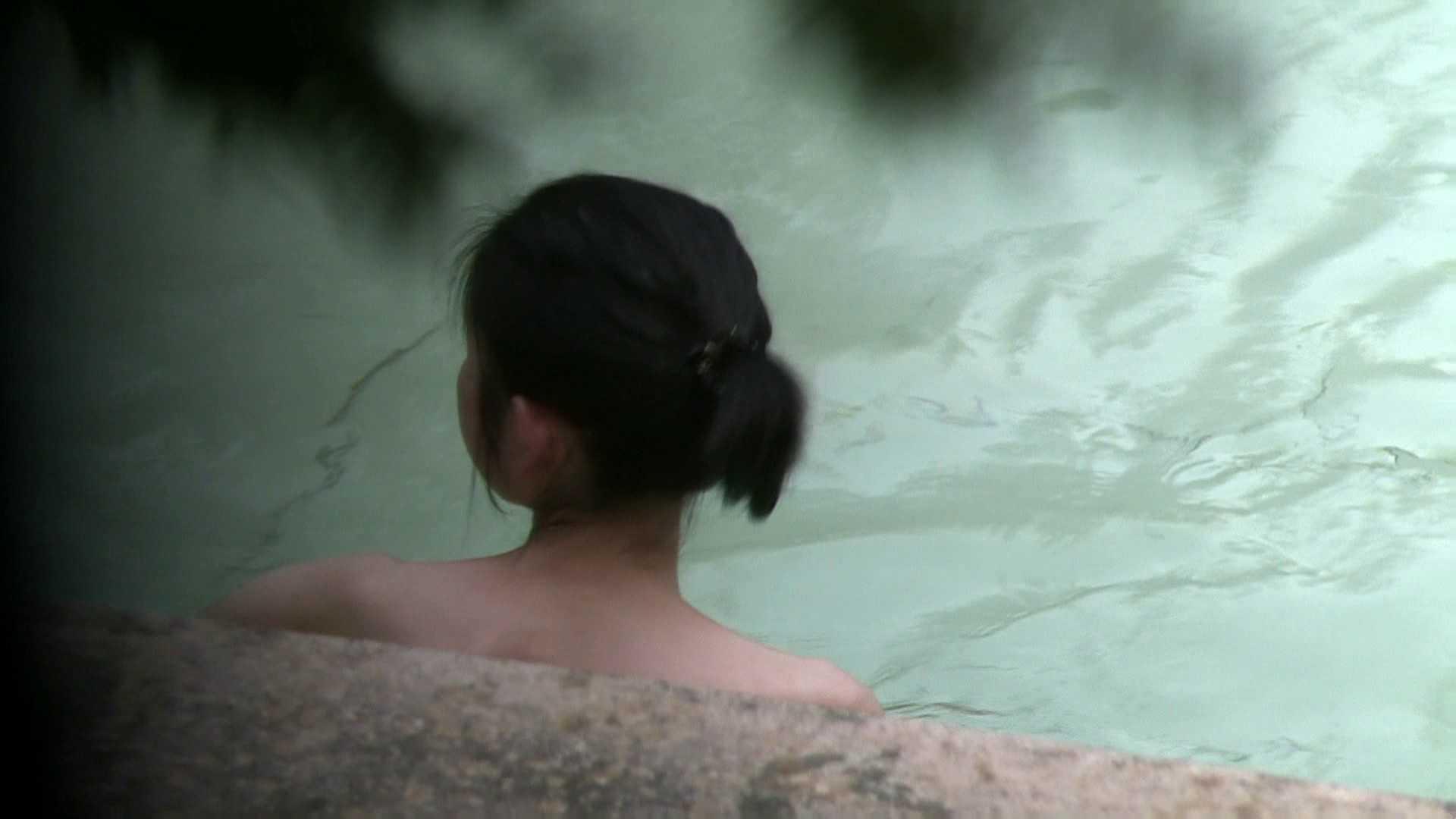 Aquaな露天風呂Vol.656 露天   HなOL  71pic 11
