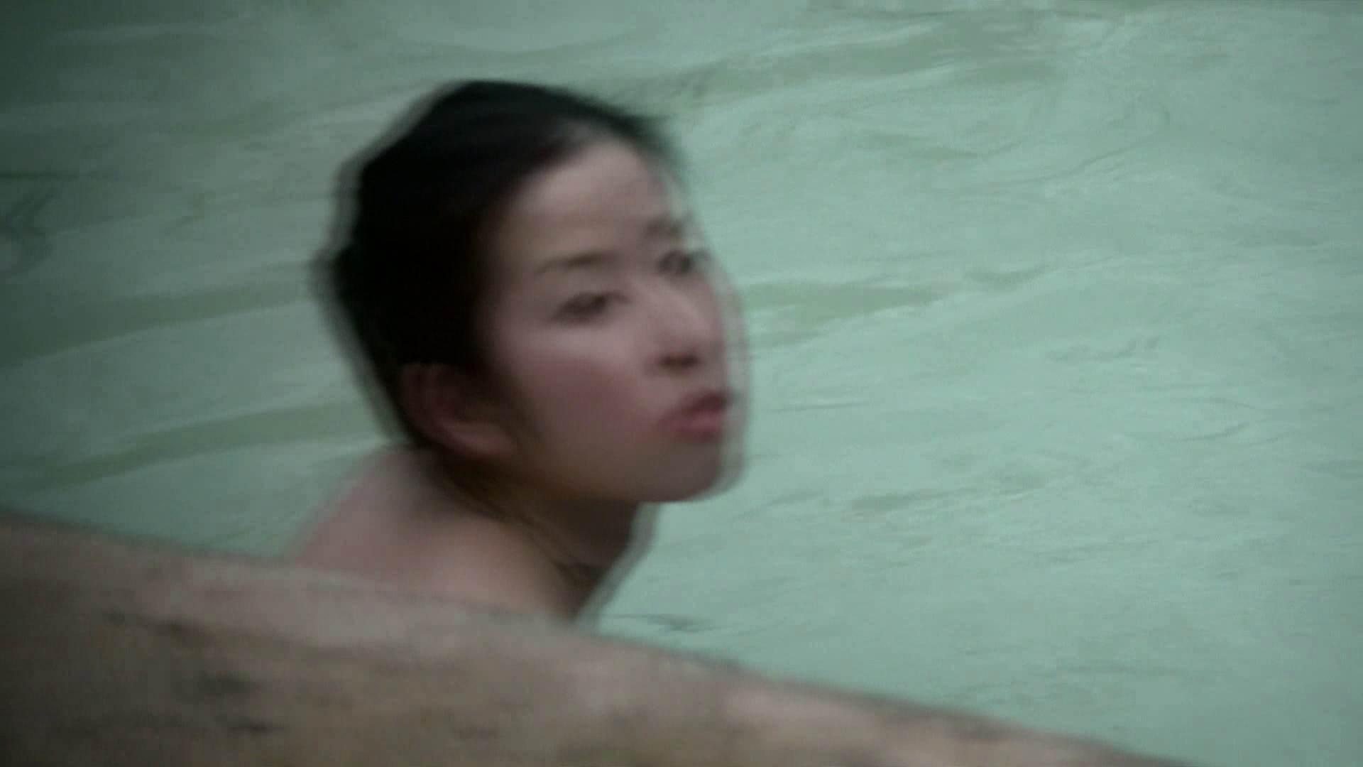 Aquaな露天風呂Vol.656 露天   HなOL  71pic 21
