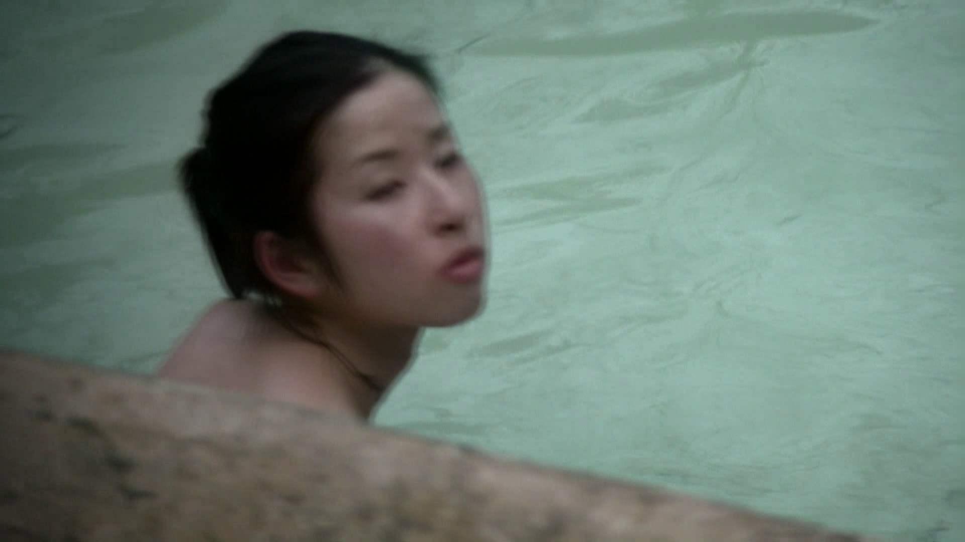 Aquaな露天風呂Vol.656 露天   HなOL  71pic 22