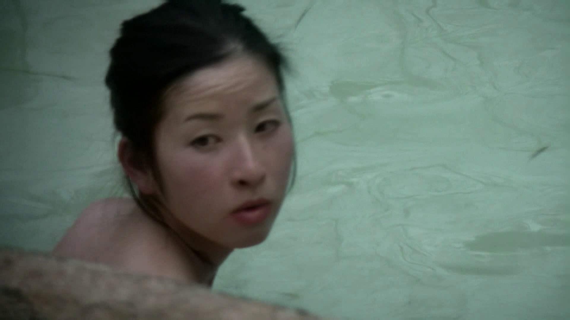 Aquaな露天風呂Vol.656 露天   HなOL  71pic 24