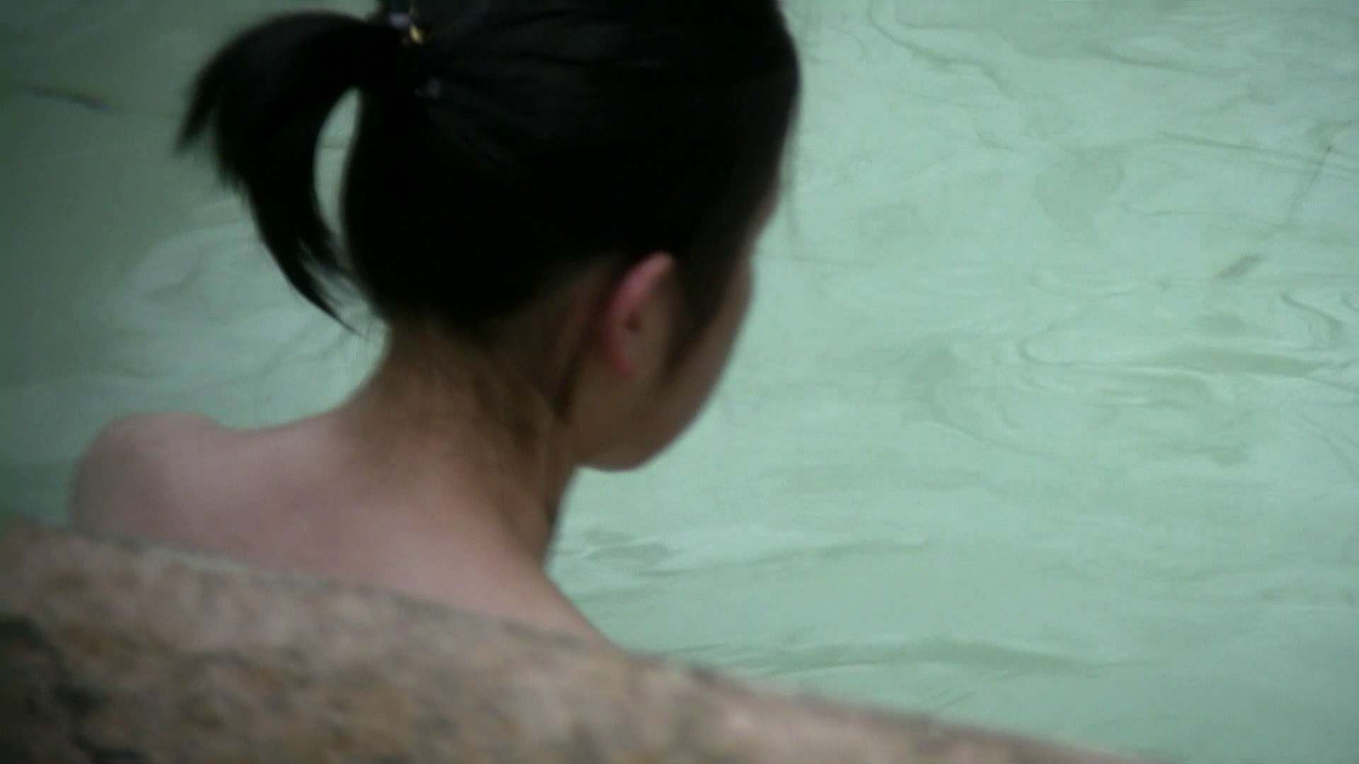 Aquaな露天風呂Vol.656 露天   HなOL  71pic 25
