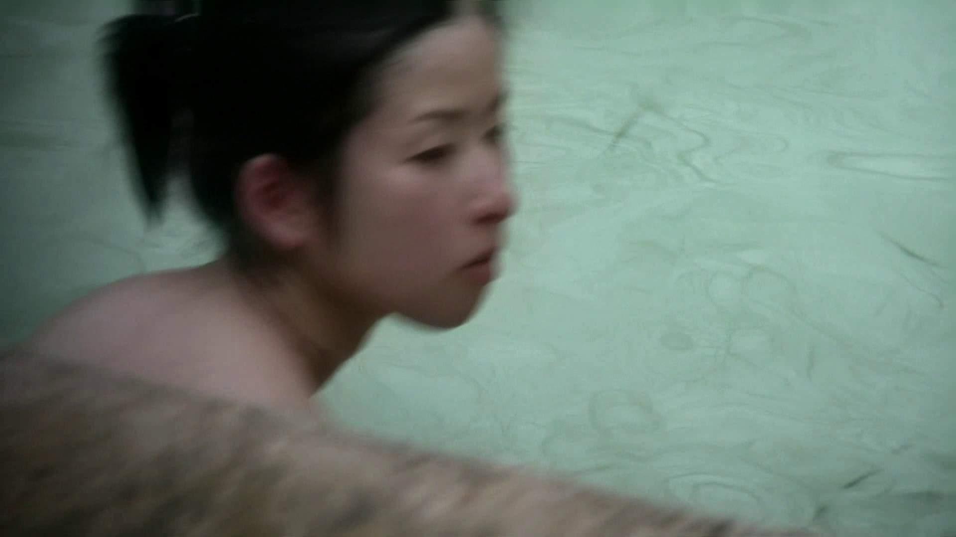 Aquaな露天風呂Vol.656 露天   HなOL  71pic 27