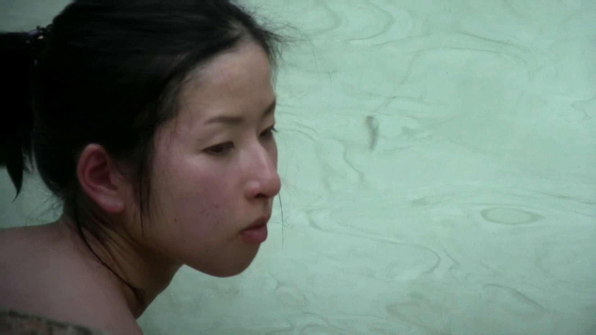 Aquaな露天風呂Vol.656 露天   HなOL  71pic 29