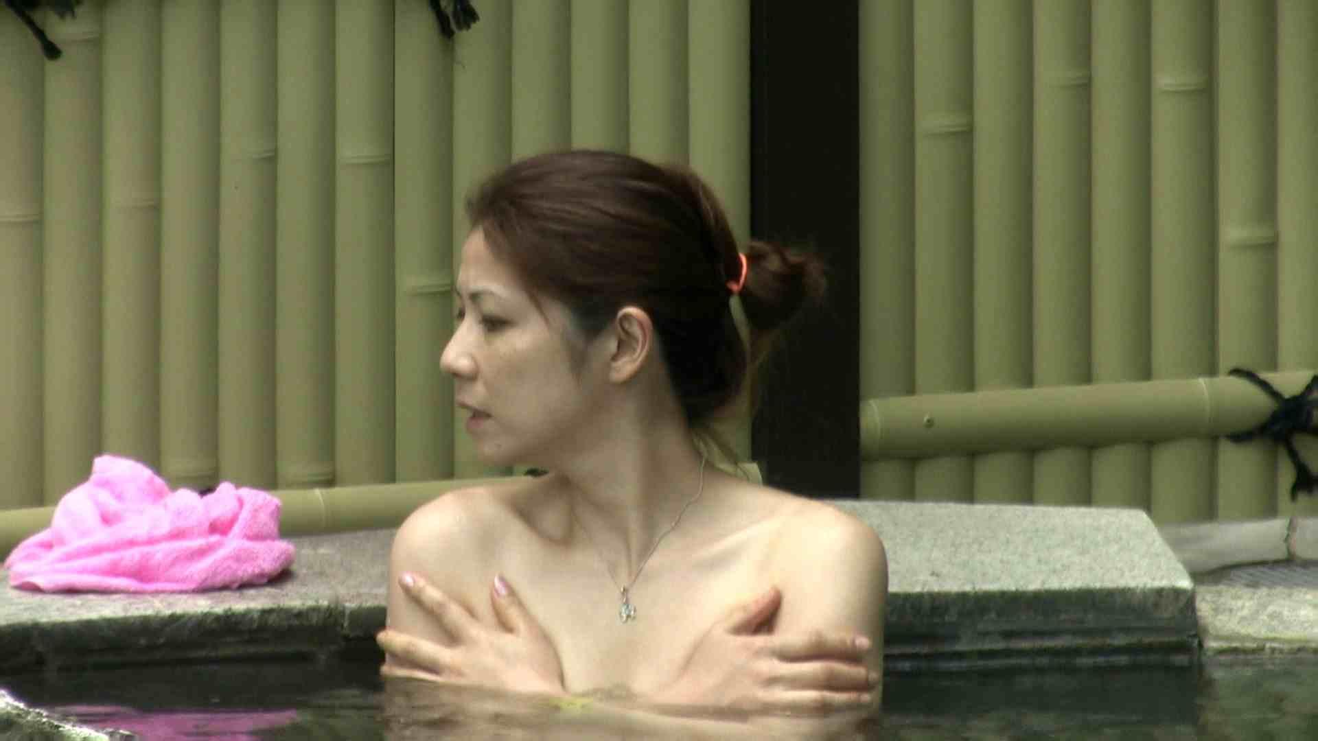 Aquaな露天風呂Vol.660 露天 | 盗撮  102pic 2