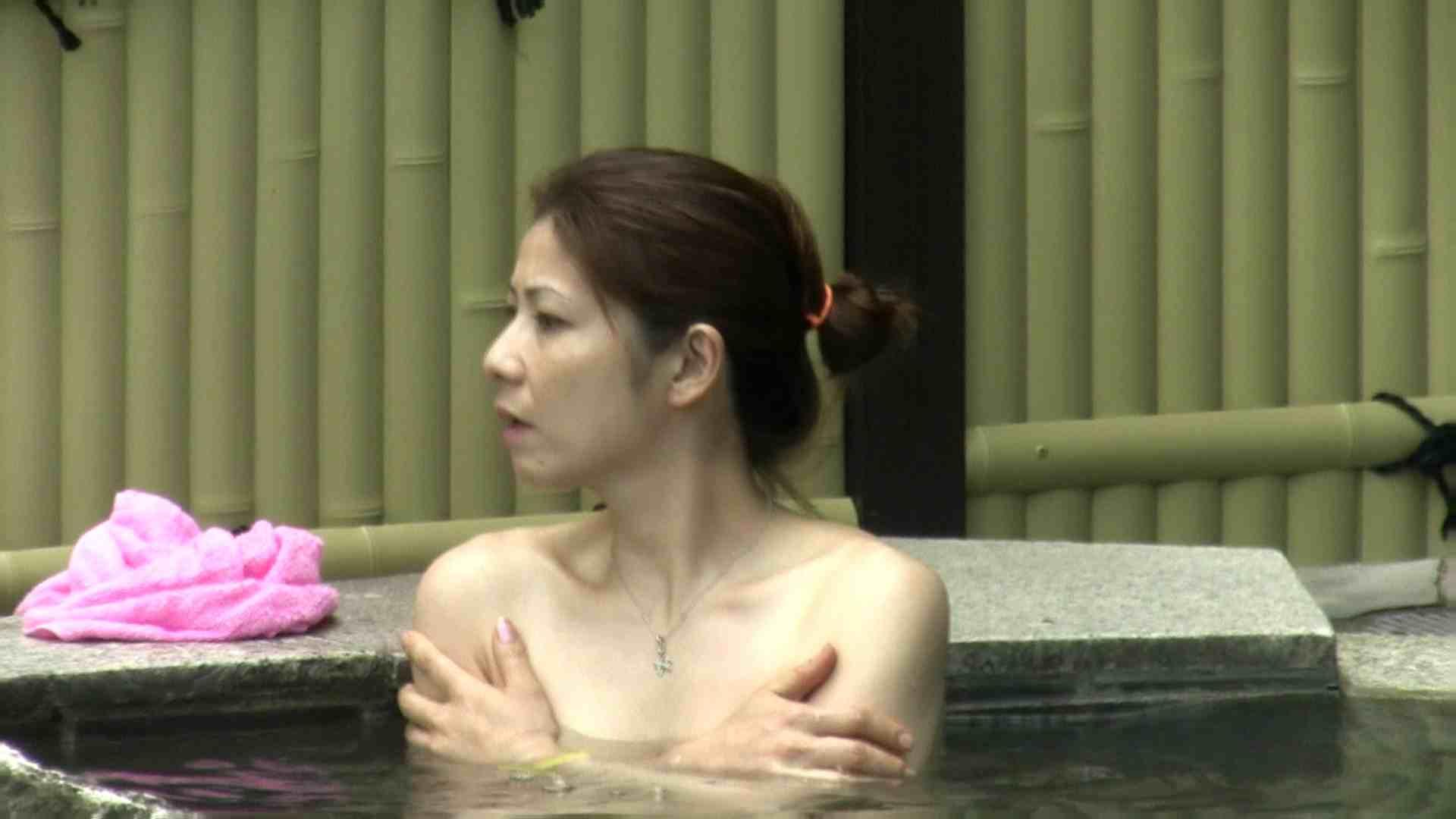 Aquaな露天風呂Vol.660 露天 | 盗撮  102pic 4