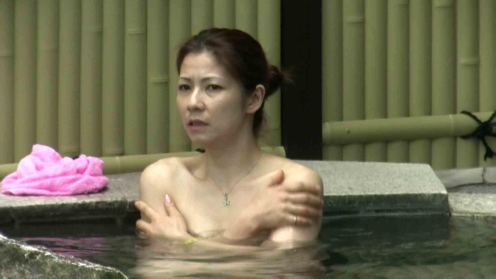 Aquaな露天風呂Vol.660 露天 | 盗撮  102pic 5