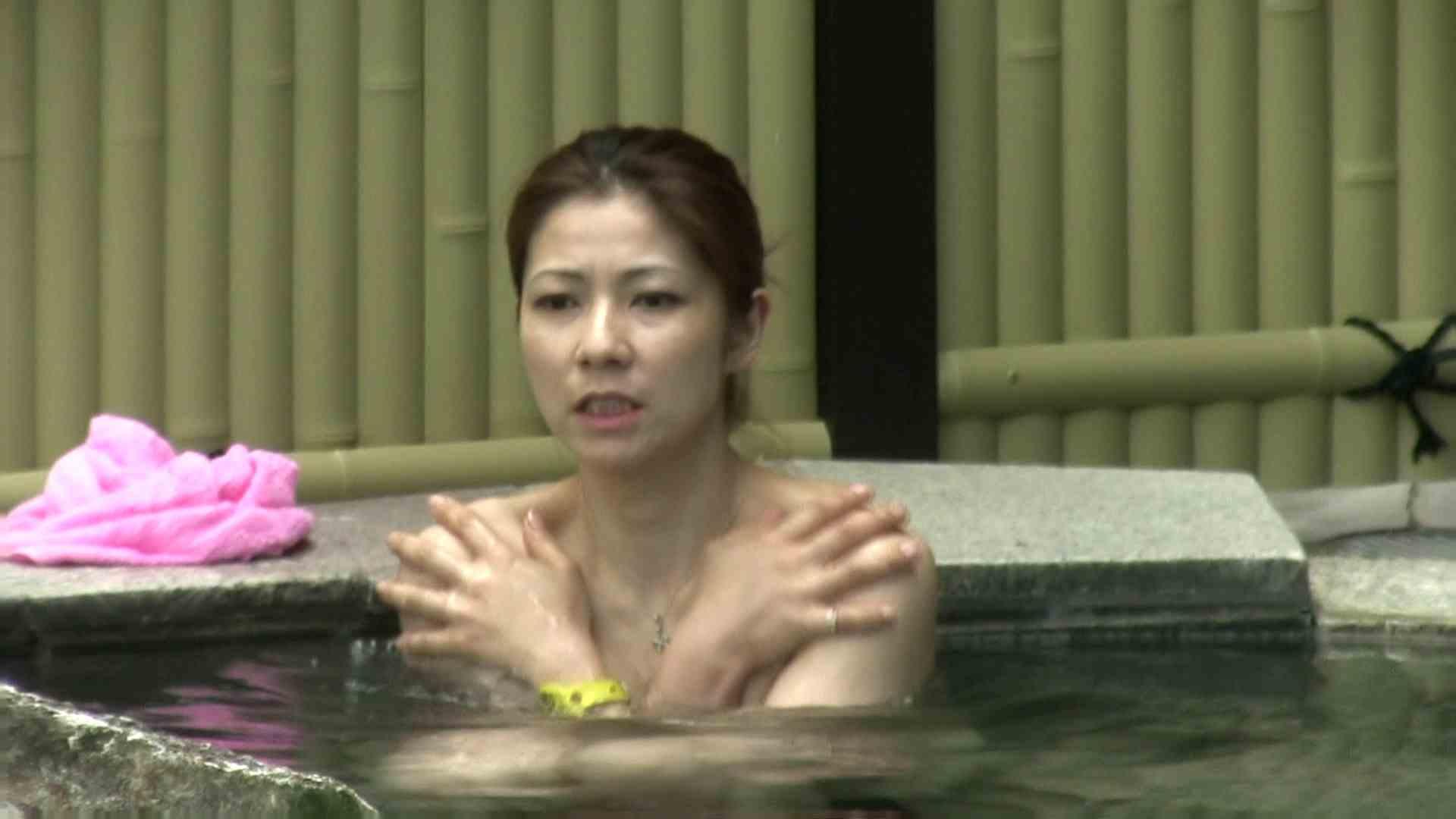 Aquaな露天風呂Vol.660 露天 | 盗撮  102pic 6