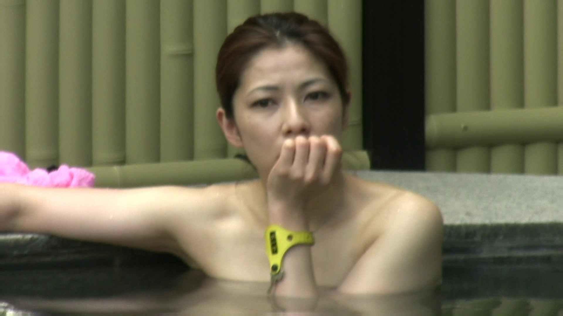 Aquaな露天風呂Vol.660 露天 | 盗撮  102pic 51