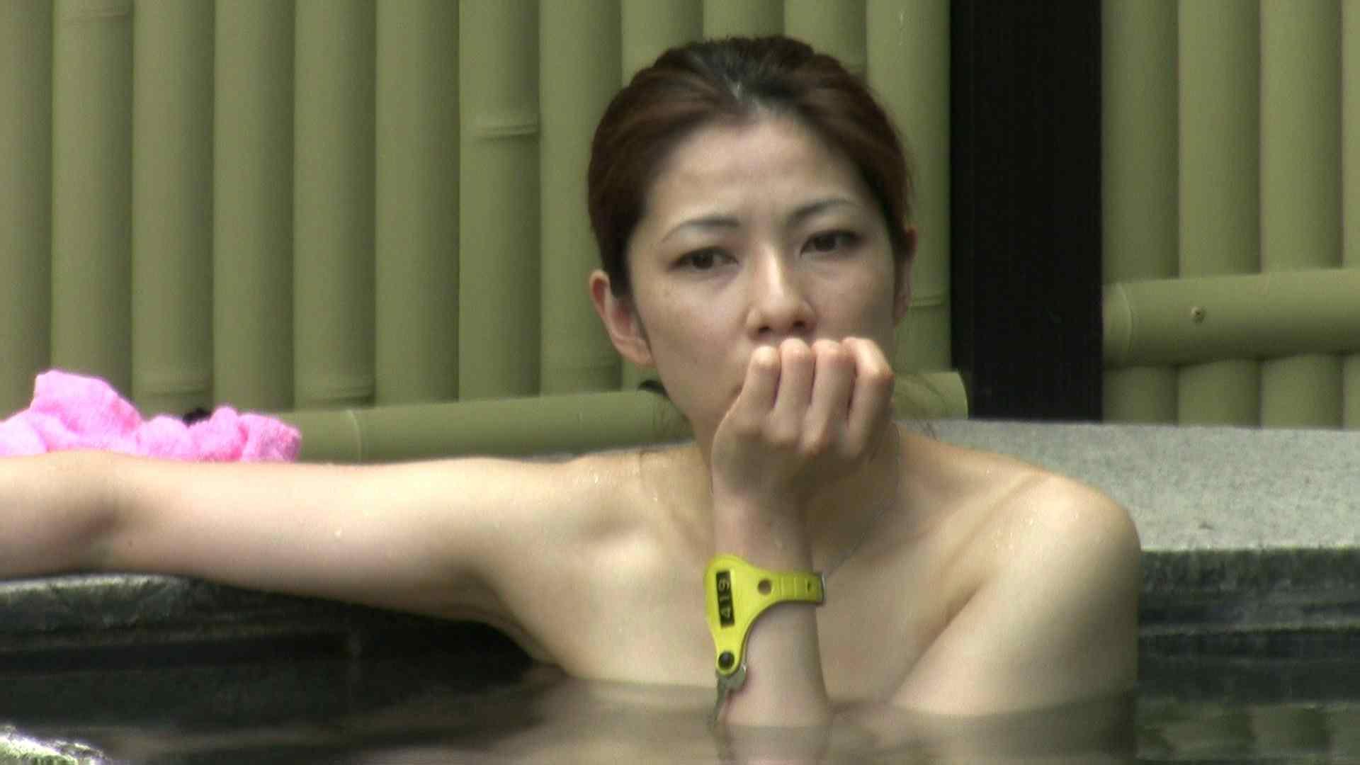 Aquaな露天風呂Vol.660 露天 | 盗撮  102pic 55