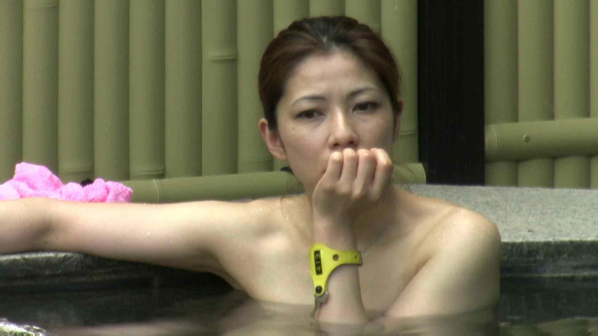 Aquaな露天風呂Vol.660 露天 | 盗撮  102pic 56