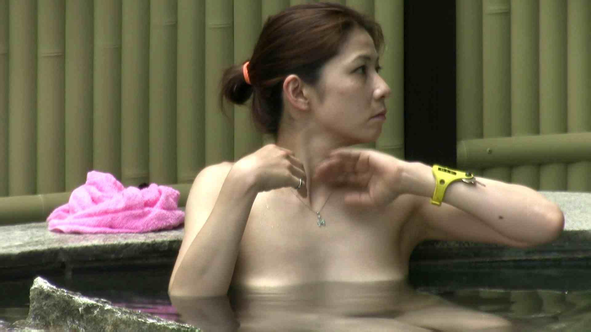 Aquaな露天風呂Vol.660 露天 | 盗撮  102pic 64