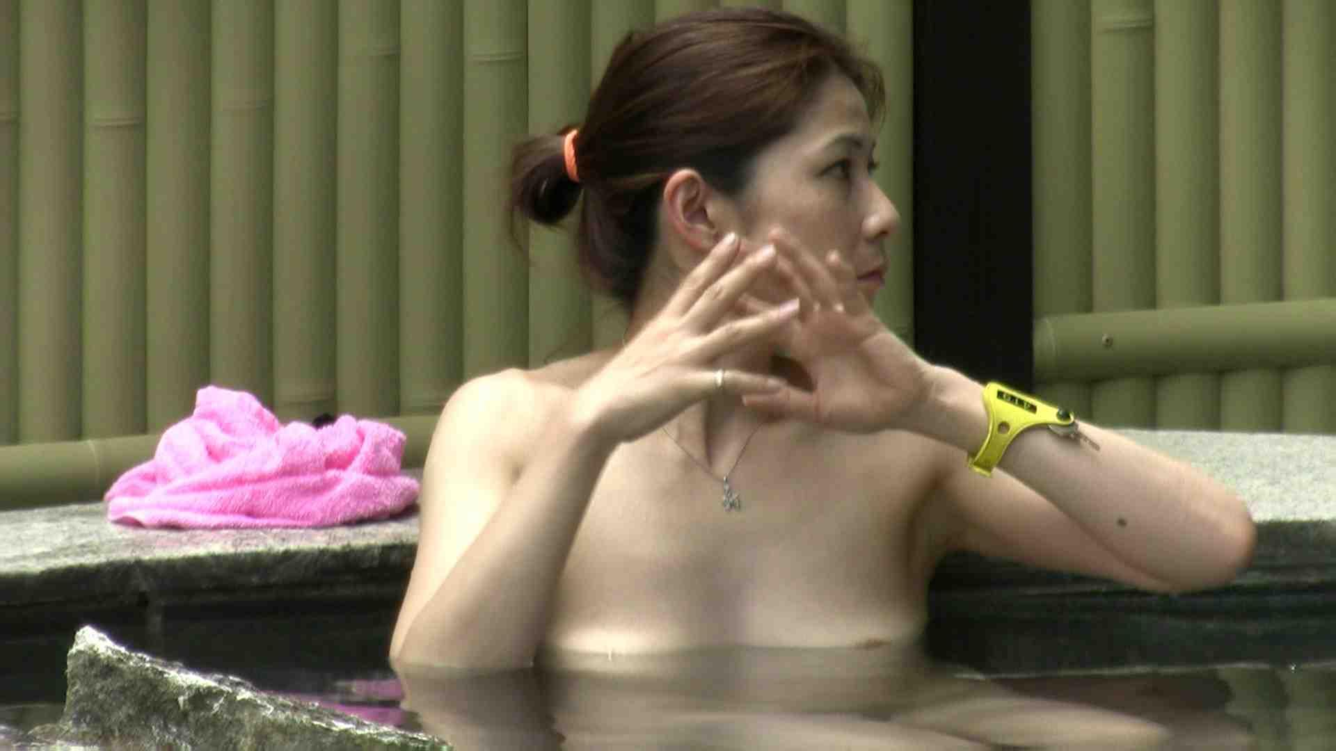 Aquaな露天風呂Vol.660 露天 | 盗撮  102pic 65