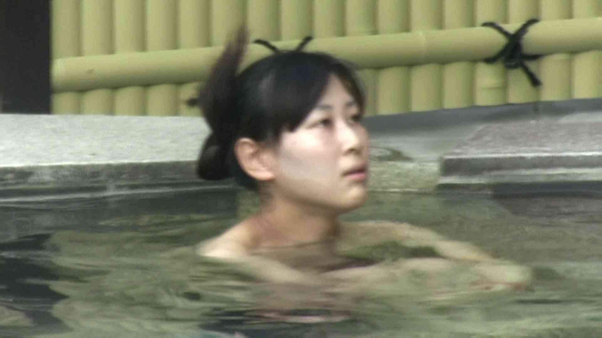 Aquaな露天風呂Vol.665 HなOL   盗撮  104pic 31