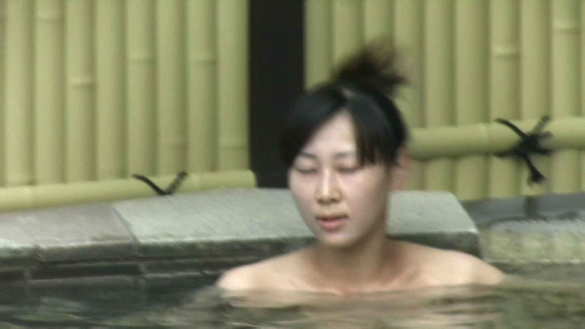Aquaな露天風呂Vol.665 HなOL   盗撮  104pic 54