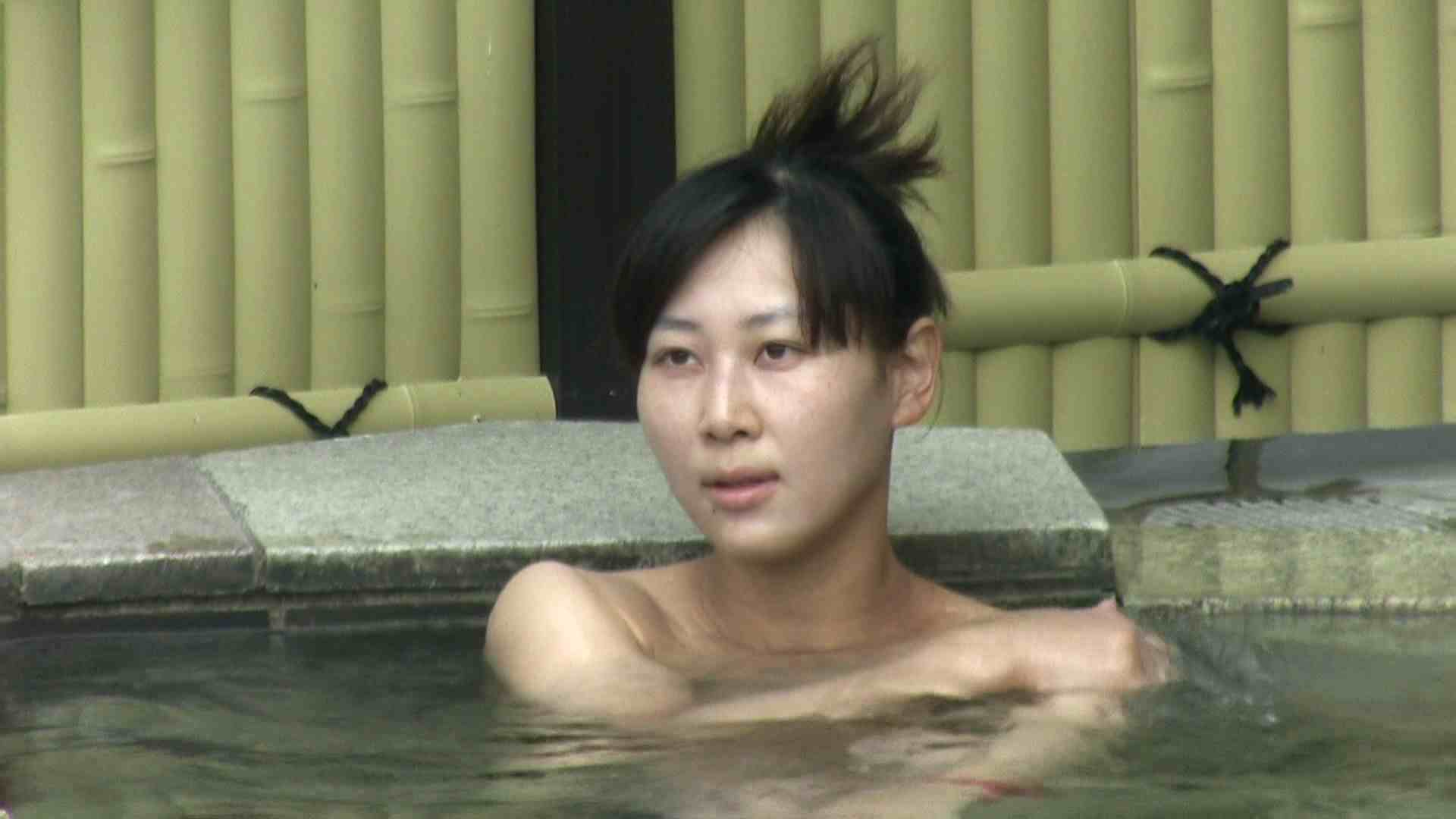 Aquaな露天風呂Vol.665 HなOL   盗撮  104pic 56