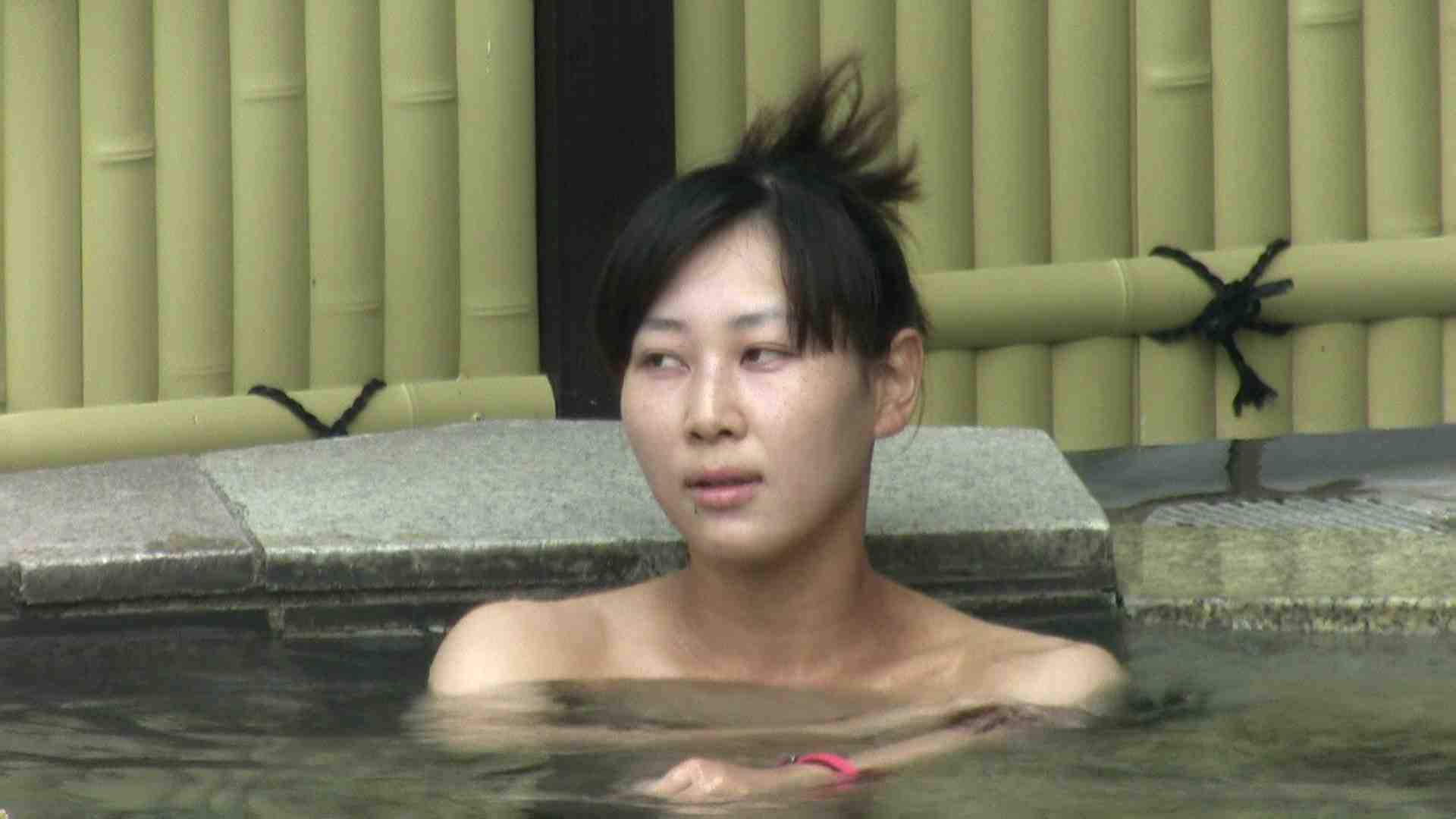 Aquaな露天風呂Vol.665 HなOL   盗撮  104pic 57