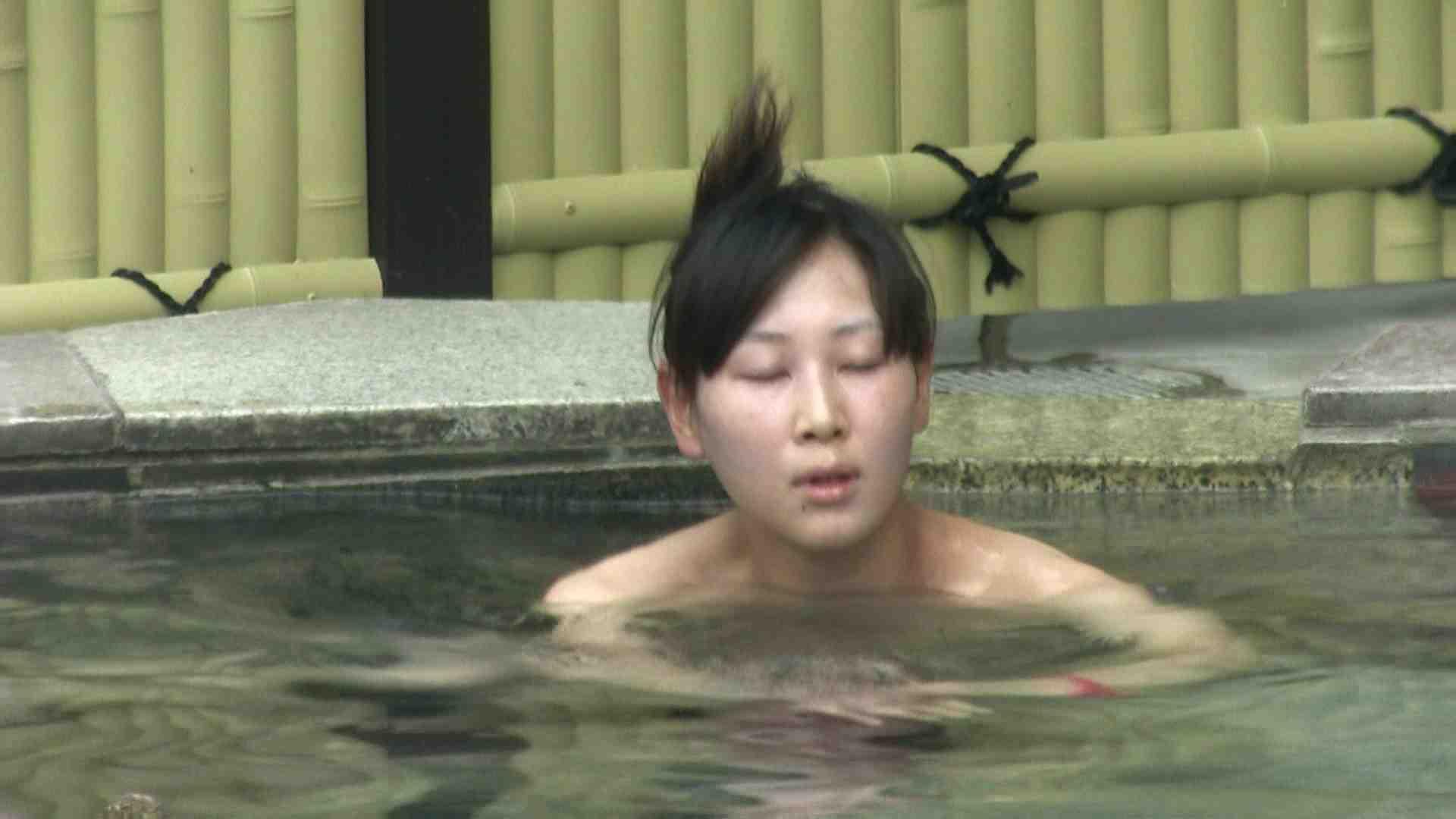 Aquaな露天風呂Vol.665 HなOL   盗撮  104pic 71