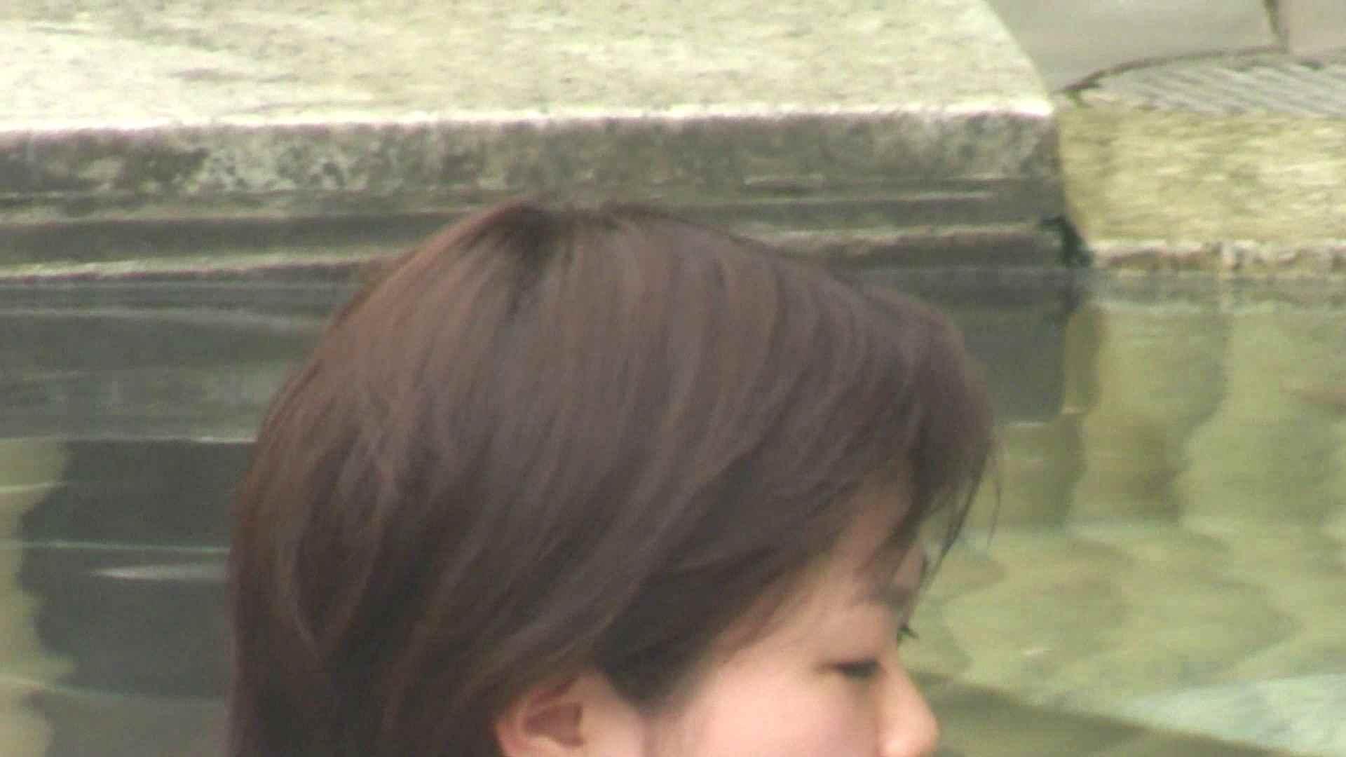 Aquaな露天風呂Vol.675 HなOL   露天  88pic 34