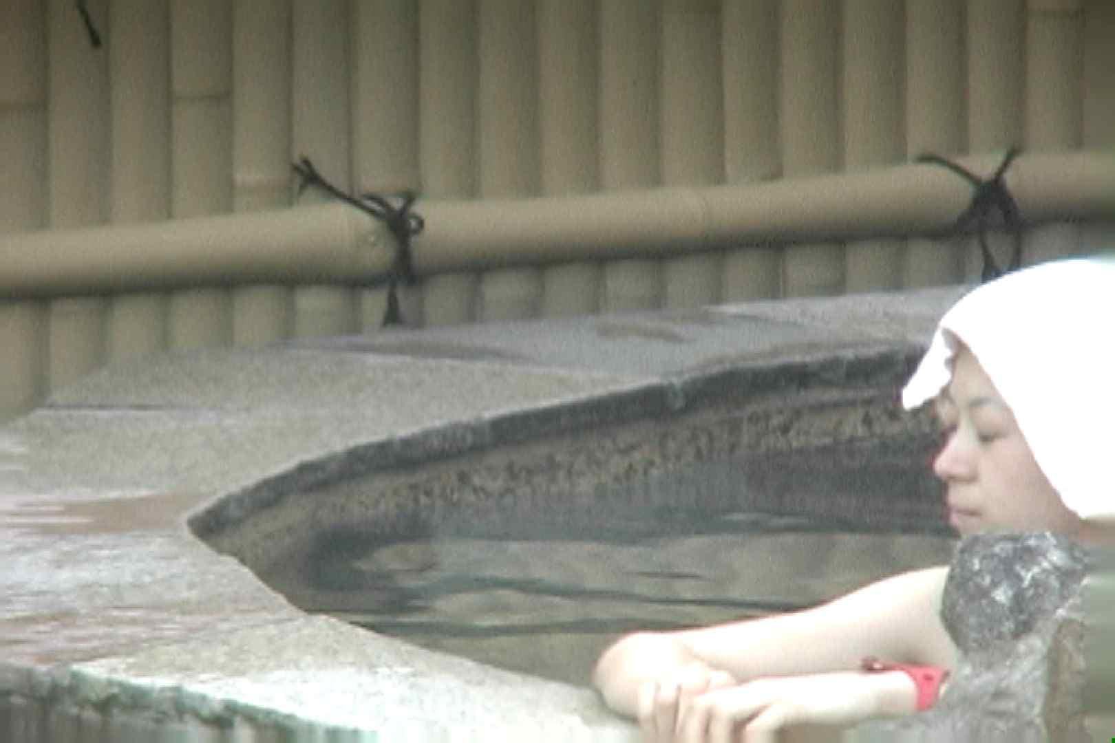 Aquaな露天風呂Vol.693 露天 | HなOL  76pic 4
