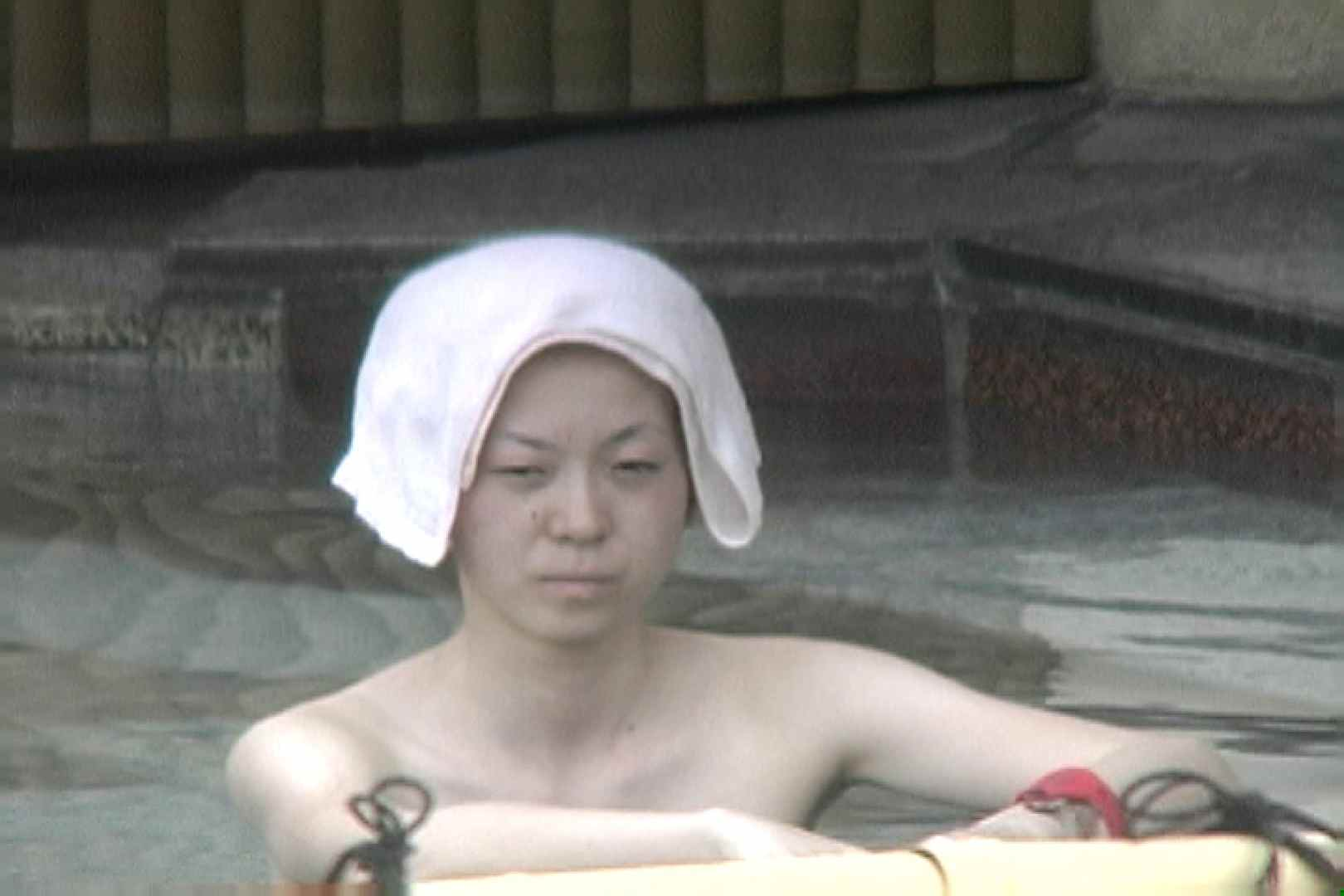 Aquaな露天風呂Vol.693 露天 | HなOL  76pic 6