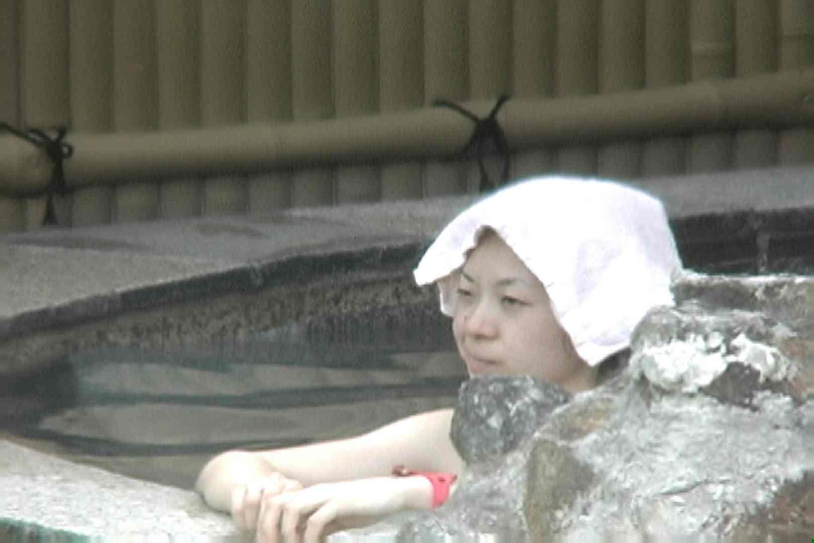 Aquaな露天風呂Vol.693 露天 | HなOL  76pic 14
