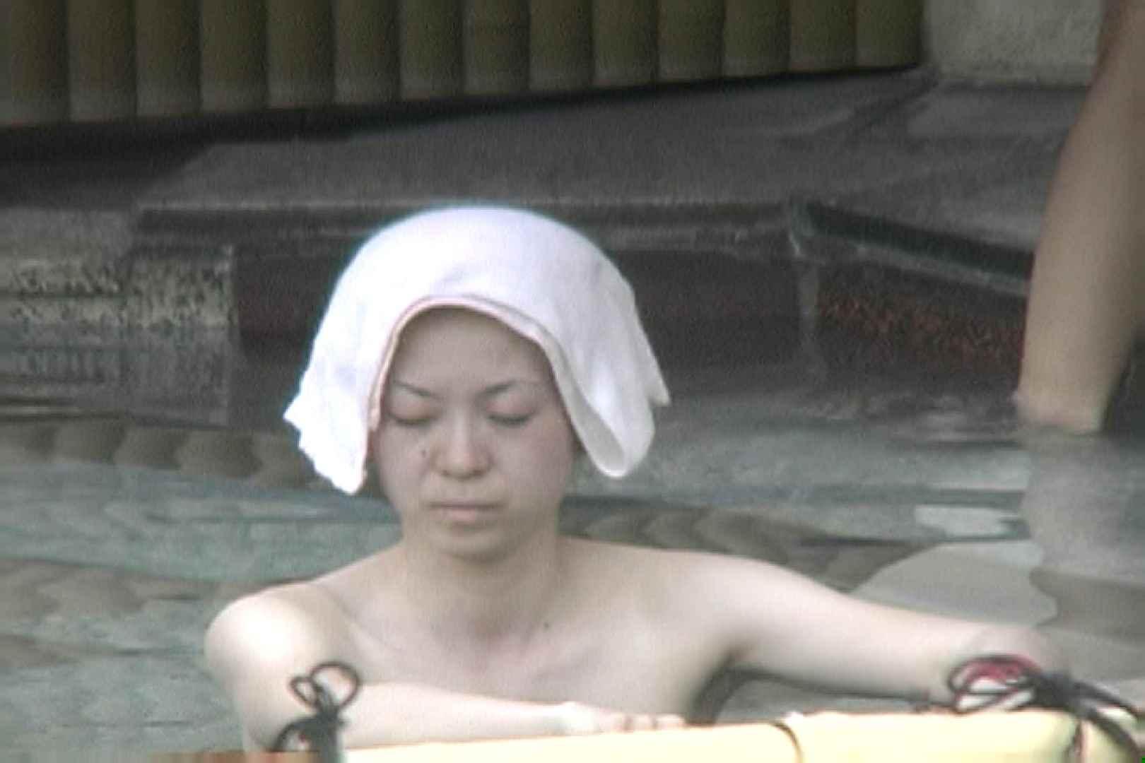 Aquaな露天風呂Vol.693 露天 | HなOL  76pic 19