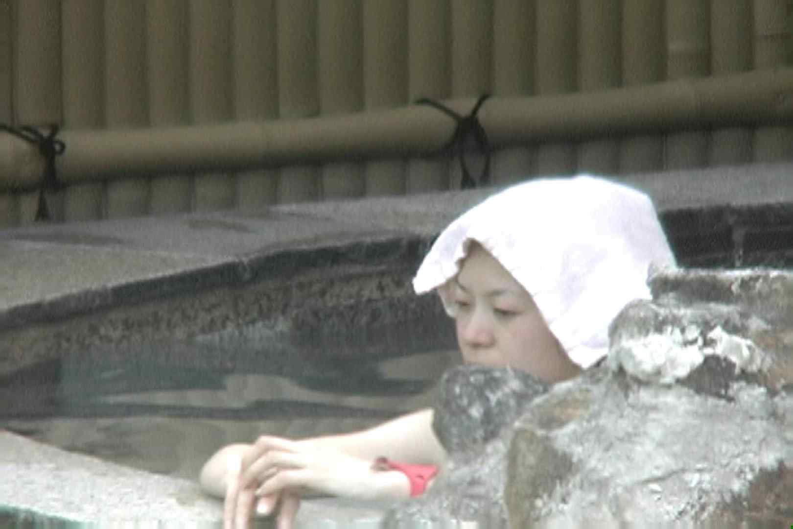 Aquaな露天風呂Vol.693 露天 | HなOL  76pic 23