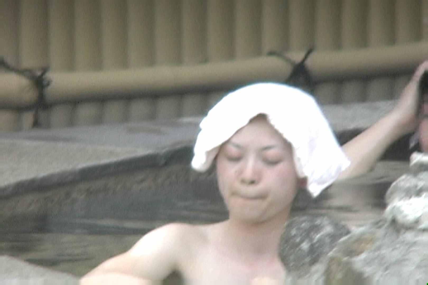 Aquaな露天風呂Vol.693 露天 | HなOL  76pic 32