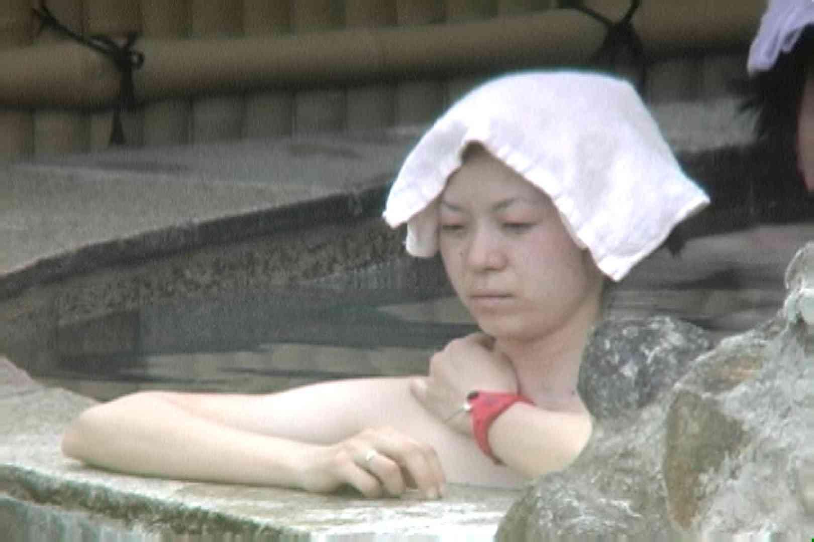 Aquaな露天風呂Vol.693 露天 | HなOL  76pic 41