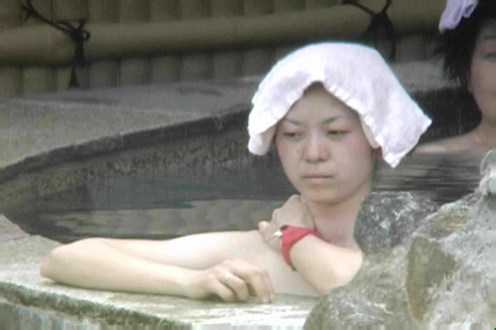 Aquaな露天風呂Vol.693 露天 | HなOL  76pic 42