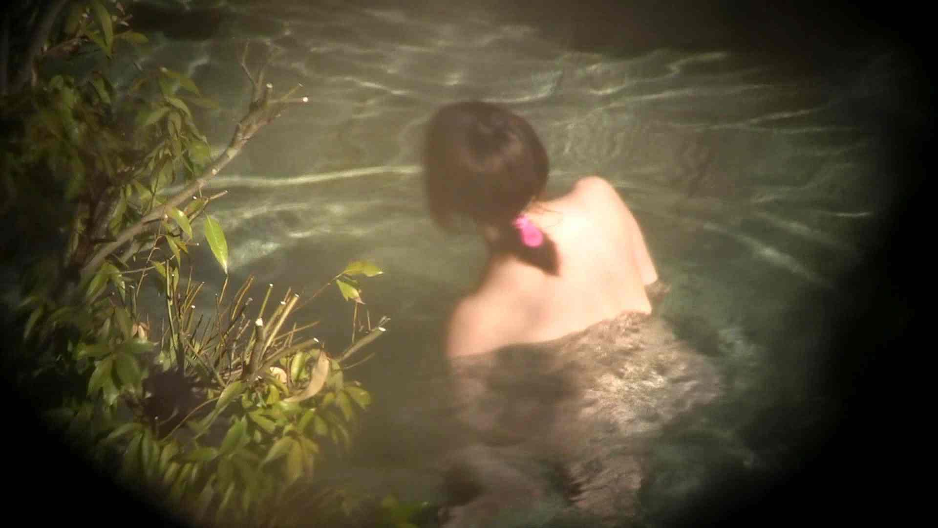 Aquaな露天風呂Vol.698 盗撮 | HなOL  86pic 36