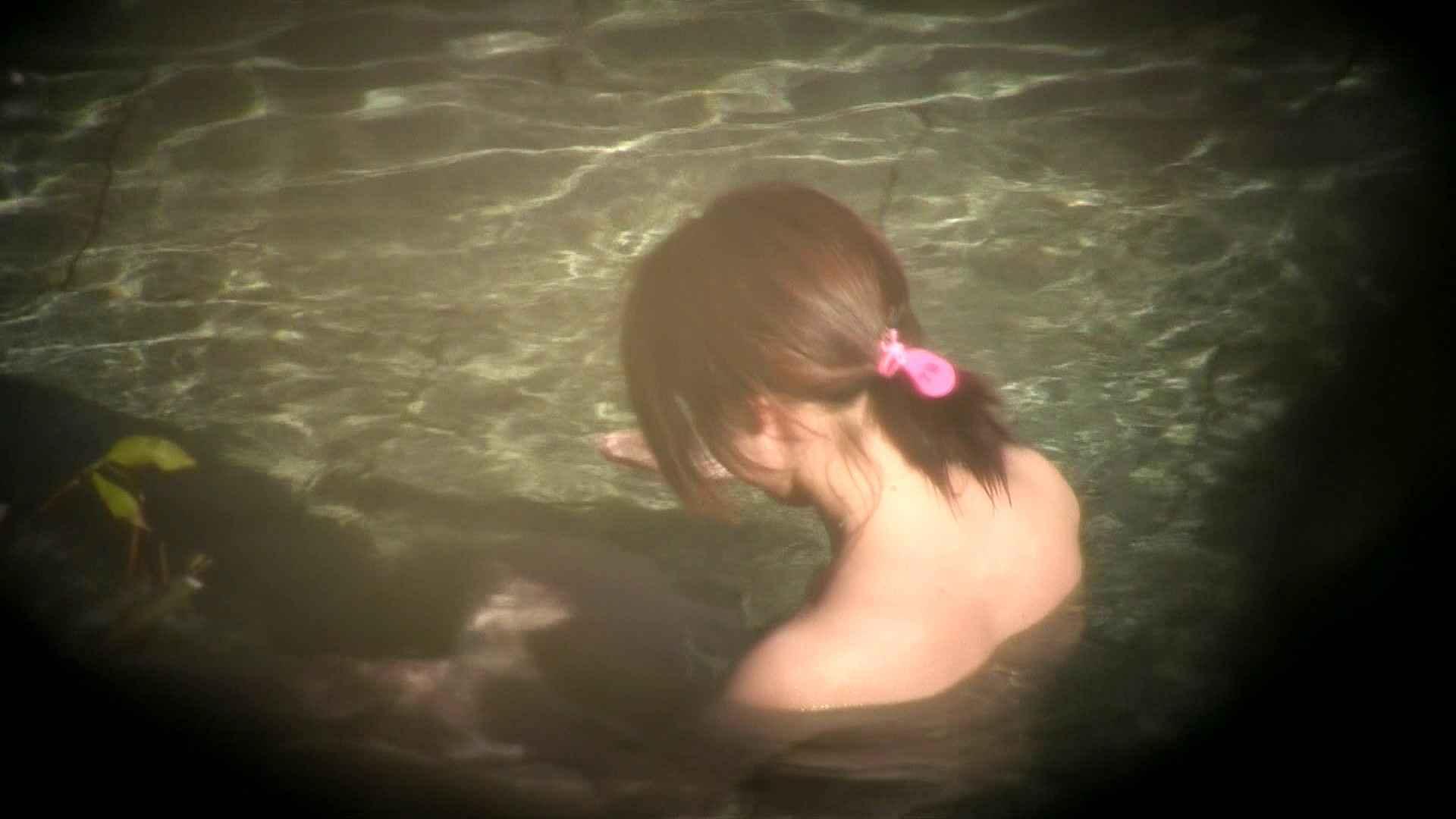 Aquaな露天風呂Vol.698 盗撮 | HなOL  86pic 40