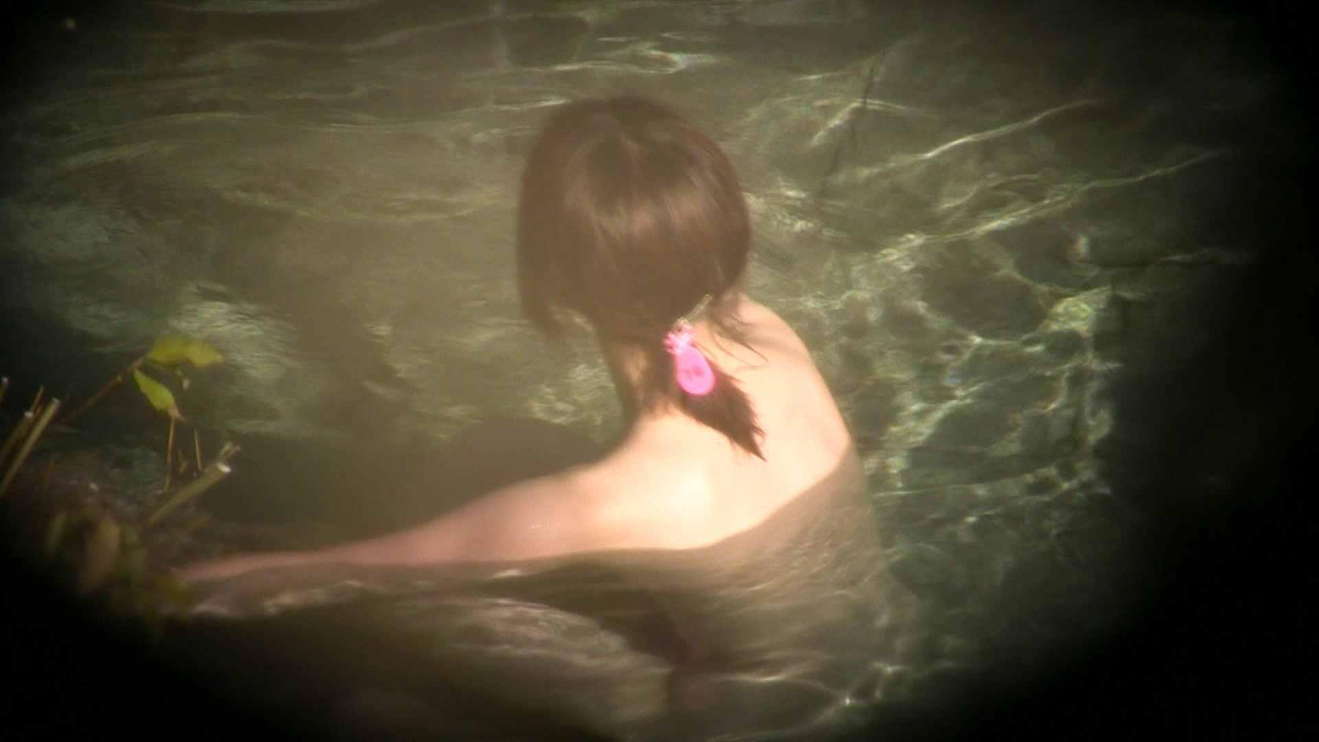Aquaな露天風呂Vol.698 盗撮 | HなOL  86pic 46