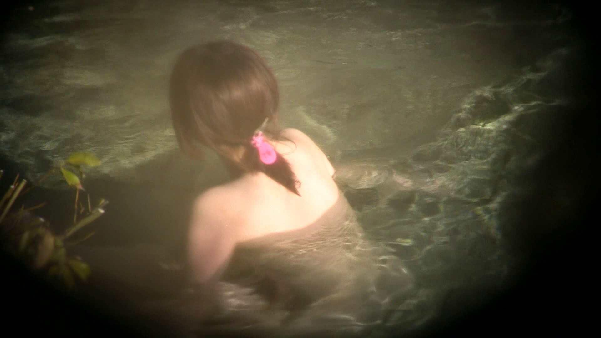 Aquaな露天風呂Vol.698 盗撮 | HなOL  86pic 47