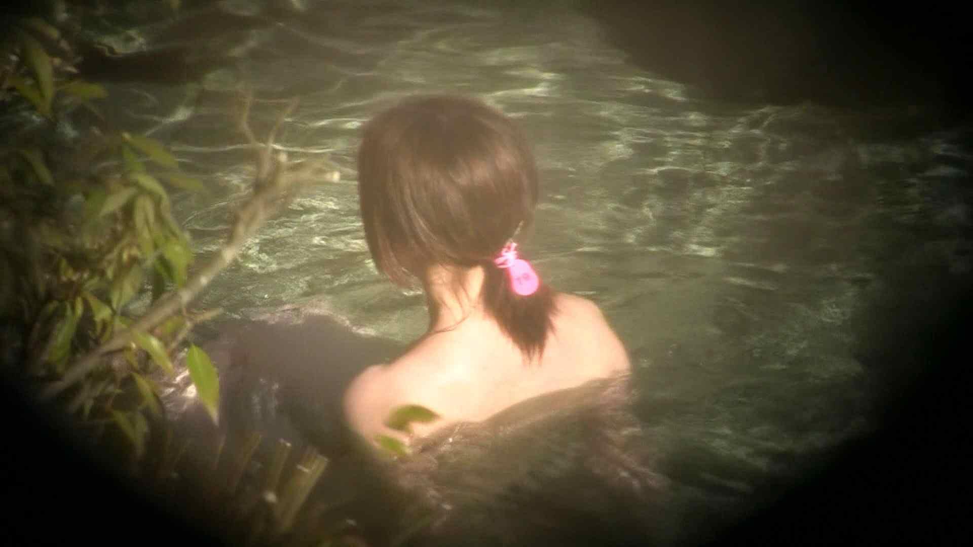 Aquaな露天風呂Vol.698 盗撮 | HなOL  86pic 49