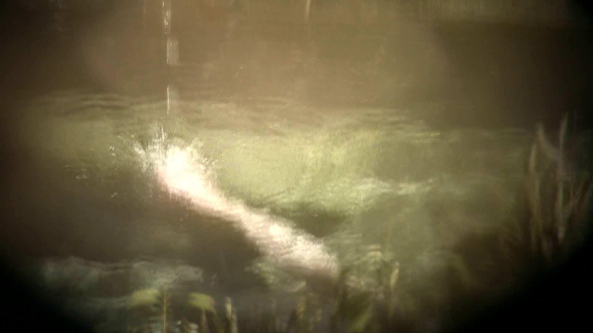 Aquaな露天風呂Vol.698 盗撮 | HなOL  86pic 56