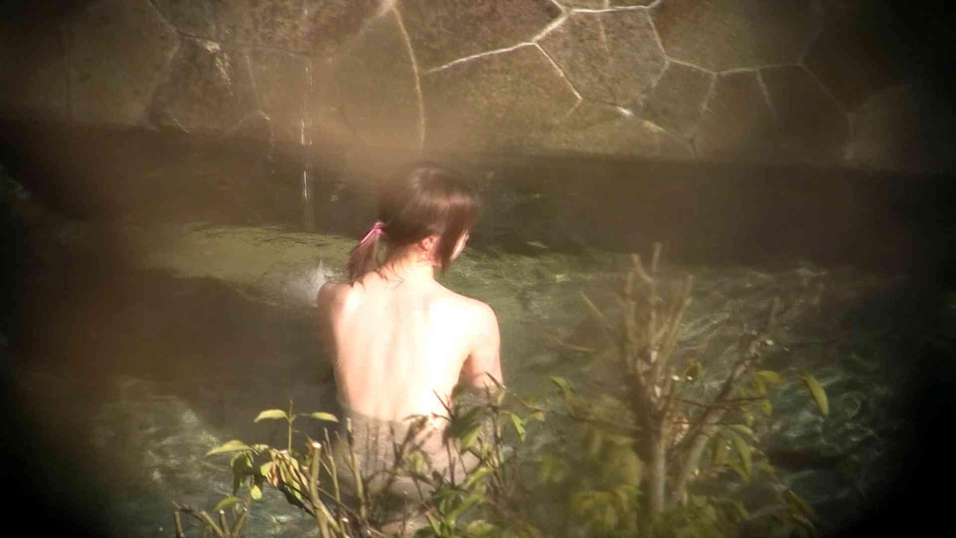 Aquaな露天風呂Vol.698 盗撮 | HなOL  86pic 73